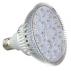 54W LED GROW žárovka