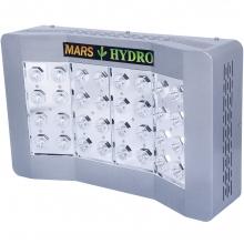 450W CREE128 LED GROW MARS PRO