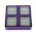 300W CULTILITE LED GROW