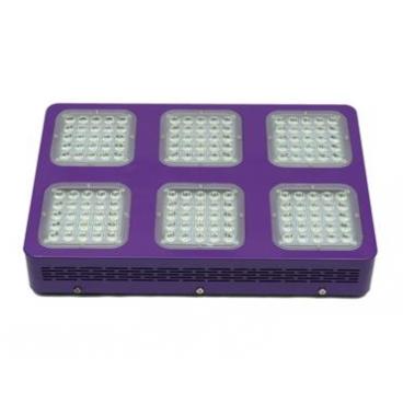 450W CULTILITE LED GROW