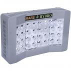 640W CREE 128 LED GROW MARS PRO