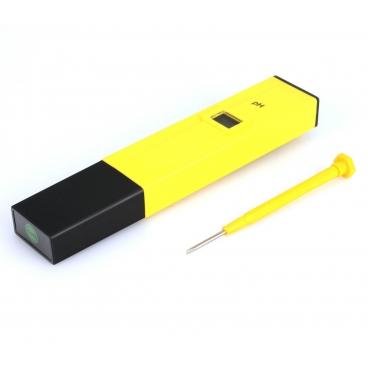 pH metr PH-009