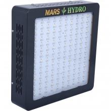 MARS II 700