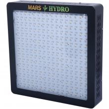 1200W MARS II HYDRO