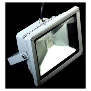 LED REFLEKTOR 20W pro podporu růstu a květu