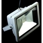 LED REFLEKTOR 10W pro podporu růstu a květu