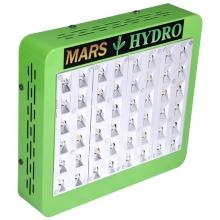 MARS HYDRO REFLEKTOR 48