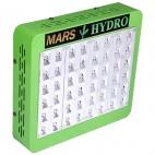 240W REFLEKTOR MARS-HYDRO