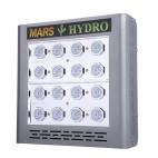 400W CREE 80 LED GROW MARS PRO