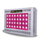 800W EPISTAR 160 LED GROW MARS PRO