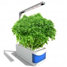 Smart Garden - chytrý květináč Bentech