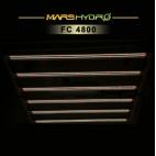 Mars Hydro FC 4800
