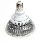 27W LED GROW žárovka