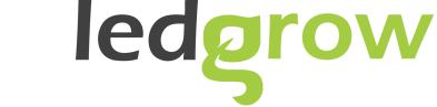 LED GROW - Internetový obchod pro pěstování pod LED osvětlením